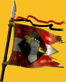 Banner of Defiance
