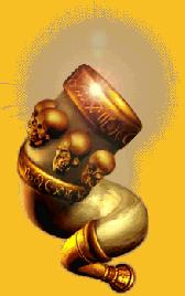Horn of Urgok
