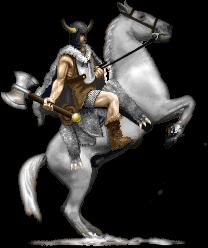 Ragnars Wölfe