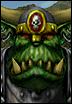 Orc Big'uns